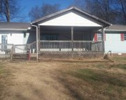 2638 W Old Aj Highway Hwy, Strawberry Plains image