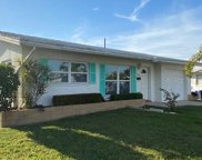 9610 45th Street N Unit 1, Pinellas Park image