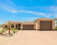 562 Hughes Ln, Lake Havasu City image