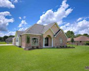 9738 Banway Dr, Greenwell Springs image