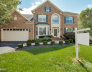 3823 KENDALL DRIVE, Frederick image