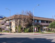 11825 NATIONAL, Los Angeles (City) image