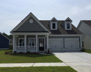 974 Mourning Dove Dr., Myrtle Beach image