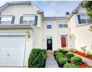 417 Wilmore Drive, Middletown image
