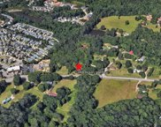 3806 Hickory Flat Hwy, Holly Springs image