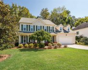 1249  Boyden Place, Concord image