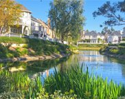 27008 Waterside Court, Valencia image
