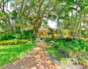 918 Alfonso Ave, Coral Gables image