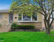 4746 North Odell Avenue, Harwood Heights image