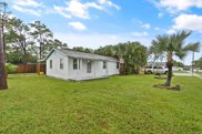 501 Broward Avenue, Greenacres image