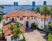 3300 Ne 171st St, North Miami Beach image