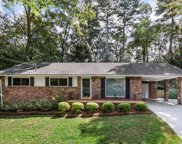 2971 Atterberry Court, Decatur image