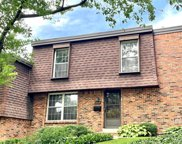 13554 Coliseum, Chesterfield image