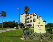 13928 River Rd Unit #606, Perdido Key image