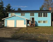 14806 42nd Ave E, Tacoma image