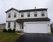 5404 Cleary Court, Carpentersville image