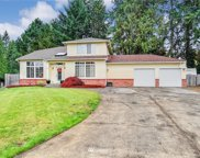9917 153rd Street Ct E, Puyallup image