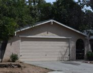 478 W Spruce, Pinedale image