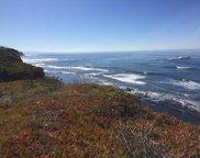 888 Ocean Blvd, Moss Beach image