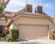 2111 Darnis Cir, Morgan Hill image