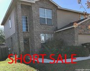 12014 Texana Cove, San Antonio image