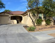 17678 W Lincoln Street, Goodyear image