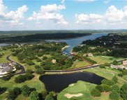 26806 Masters Pkwy, Spicewood image