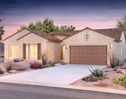 9474 W Weeping Willow Road, Peoria image