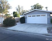74691 Sweetwell Road, Thousand Palms image