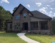147 Flagstone Dr, Chelsea image