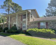 814 Wilson Pike, Brentwood image