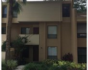 520 Cranes Way Unit 105, Altamonte Springs image