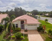 2000 Rio Nuevo DR, North Fort Myers image