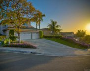 8963 Adobe Bluffs Dr, Rancho Penasquitos image