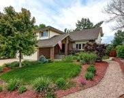 729 Old Stone Drive, Highlands Ranch image