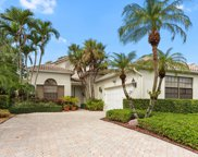 10068 Dover Carriage Lane, Lake Worth image