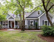 144 Grey Fox Loop, Pawleys Island image