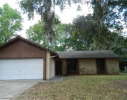 234 Mockingbird Lane, Winter Springs image