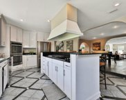 601 VALLEY FORGE RD N, Neptune Beach image