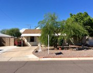 11360 N 113th Drive, Youngtown image
