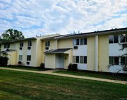 354 Ruth  Court, Middletown image