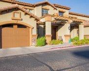 5450 E Deer Valley Drive Unit #1228, Phoenix image