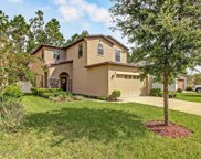 440 FOREST MEADOW LN, Orange Park image
