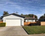 2277 Aram Ave, San Jose image