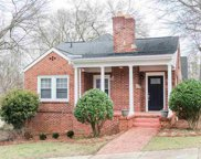 407 Russell Avenue, Greenville image