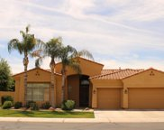 4462 S Wildflower Place, Chandler image