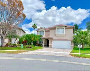 155 W Granada Ave, Weston image