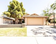 5766 W Mercury Way, Chandler image