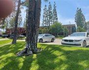 23276   S Pointe Drive   201, Laguna Hills image