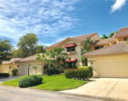 16310 Fairway Woods DR Unit 1602, Fort Myers image